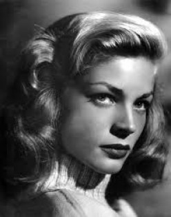 The Life and Times of Lauren Bacall