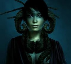 The Wicked Shadowy Side of Astrological Sun Signs, Part 2/3