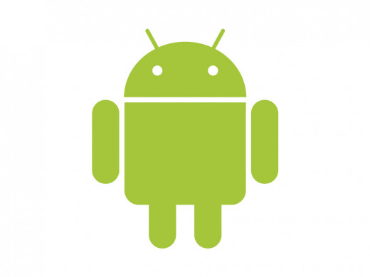 Top 10 Mobile Operating System