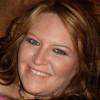 ShirleyTho29 profile image