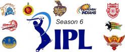 My IPL experience