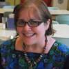 KarenSVaughan profile image