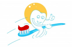 How to Get the Last Bit of Toothpaste Out