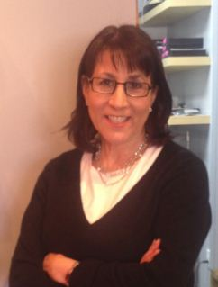 Licensed Optician for more than 25 Years