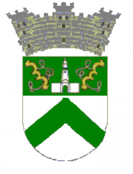 Maunabo, PR Coat of Arms