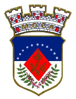 Moca, PR Coat of Arms