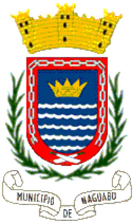 Naguabo, PR Coat of Arms