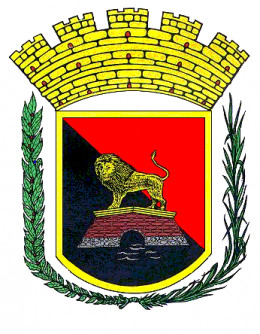 Ponce, PR Coat of Arms