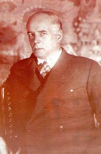 Gabriel Terra
