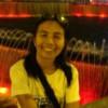 i-write125 profile image