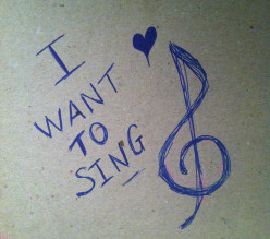 I Want To Sing! A Music Therapists Top Tricks to Encouraging Non-Verbal individuals to Vocalize/Talk