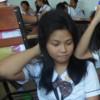 Lhen Vier profile image