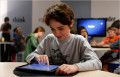 Special Ipadagogy: The iPad in Education and Special Education
