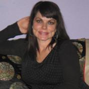 Kim Bunch profile image