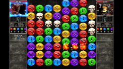 Are puzzle games good brain exercise?