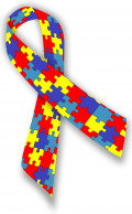 The Characteristics and Challenges of Autism