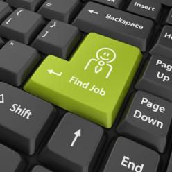 Job Searching Blues