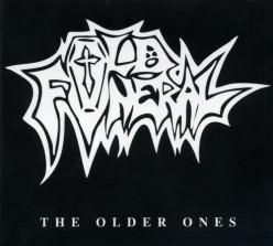 A Beginner's Guide To Heavy Metal #6 - Norwegian Black Metal