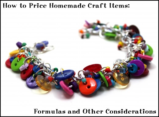 What Homemade Crafts Sell Well Easy Homemade Crafts To Sell