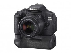 Comparing Canon 5D Mark III VS. Nikon D4