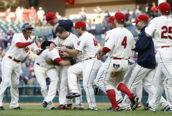 Keys to the Cleveland Indians Recent' Winning Ways