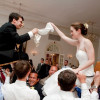 Global Wedding Traditions