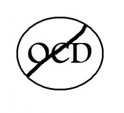 Common Quirks vs. OCD Obsessions