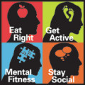 How Exercise Improves Our Brains
