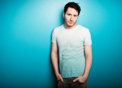 Owl City Music Videos: 'Early Birdie' and Beyond