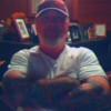 Rick Pugh profile image