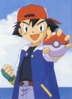 Keys to Winning Pokemon Battles