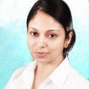 anjalichugh profile image