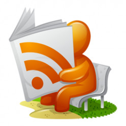 EMAIL CLIENTS AS GOOGLE READER REPLACEMENTS