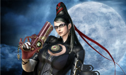 Bayonetta: Feminist Icon or Chauvinist Fantasy?