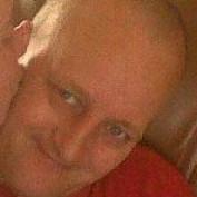 James Paterson profile image