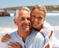 """Finding love after 40: Overcoming """"I'm too old to date syndrome""""!"""
