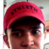 ArdorSmith profile image