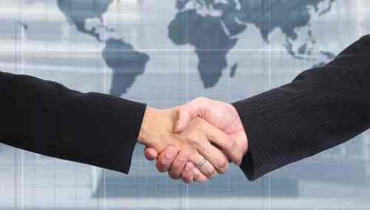 Trade Conferences