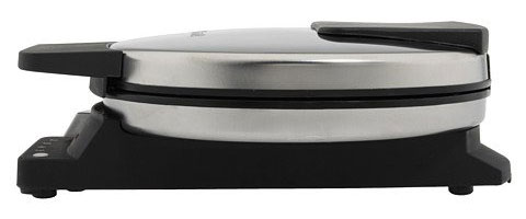 Waffle maker - Easy To Store