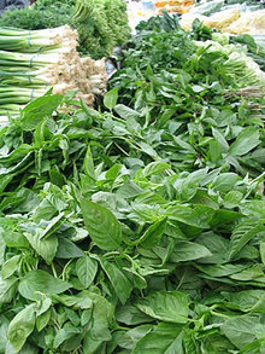 herbs are any plants used for flavoring, food, medicine, or perfume. Culinary use typically distinguishes herbs as referring to the leaf
