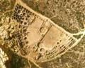 The Chaco Phenomenon: A Brief Overview