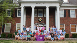 Joining a Fraternity: Dos and Don'ts