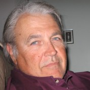 Eric B. Ruark profile image