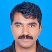 pramod cherakkara profile image