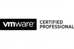 The Perks of Being a VmWare Certified Professional – Advantages of Getting VCP Certification