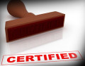 What Are the Benefits of Being CISM Certified