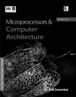 latest trend microprocessor Pune, india -- (sbwire) -- 07/18/2018 -- microprocessor and gpu market report provides an analytical calculation of the prime challenges faced by this market currently and in the coming years .