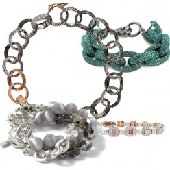 Lola Style: Embrace Your Style with Bracelets