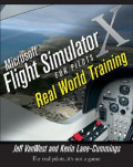 Microsoft Flight Simulator X Pilots Real World Training Review