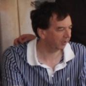 Peter Hann profile image